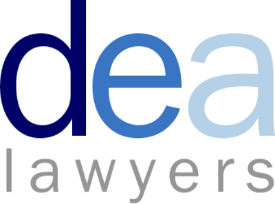 dealawyers.com.au