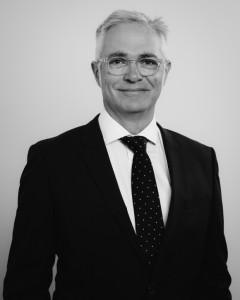Gerard Doyle