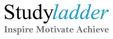 Study Ladder