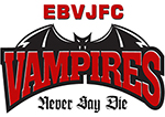 East Brighton Vampires Junior Football Club